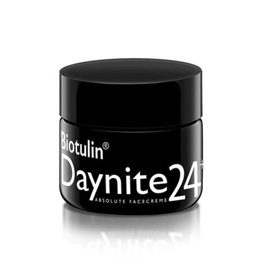Biotulin® Daynite24+ Cream