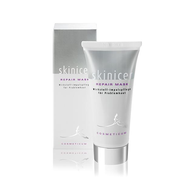 skinicer® Repair Mask
