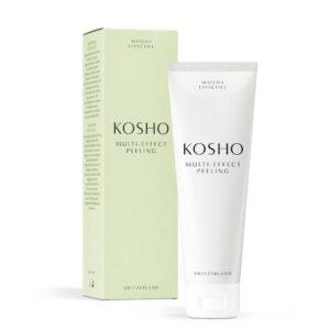 KOSHO Multi-Effect Peeling