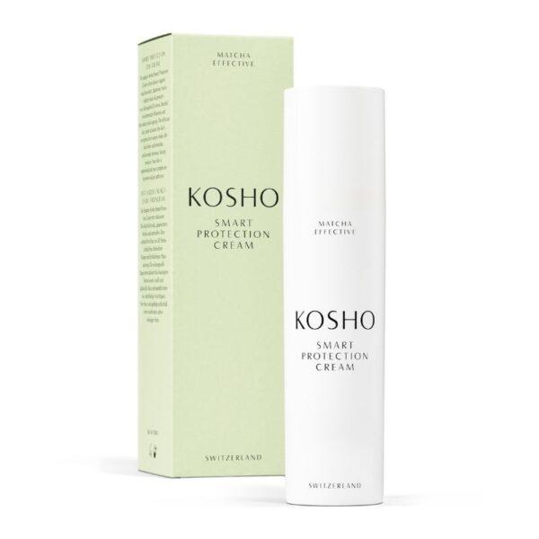 KOSHO Smart Protection Cream